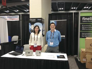PhotonicsWest